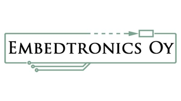 Embedtronics Oy, Kuopio