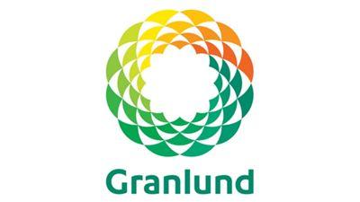 Granlund Saimaa Oy
