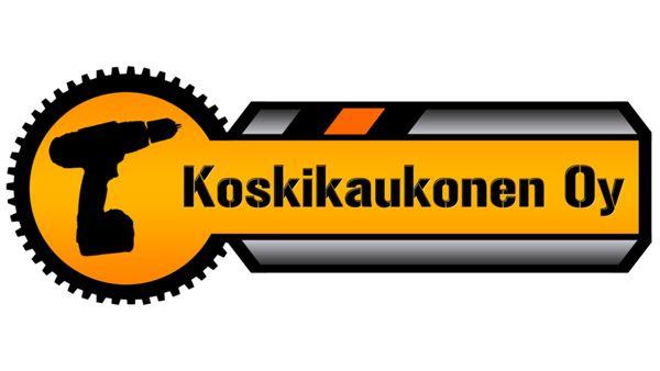 Koskikaukonen Oy, Turku