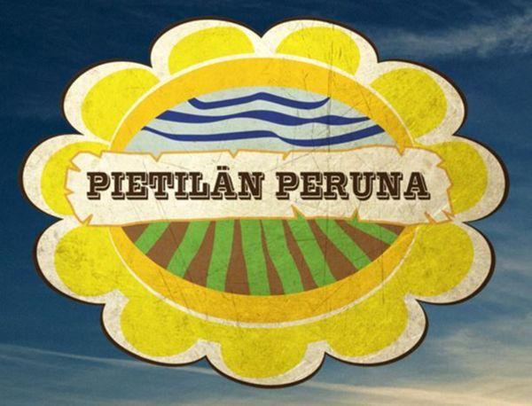 Pietilän Peruna, Kokkola
