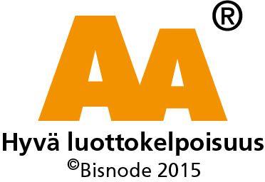 Posti Oulunsalo