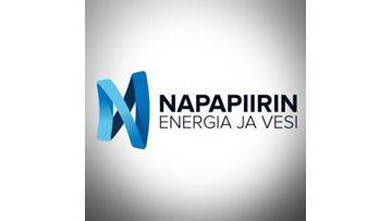 Napapiirin Energia ja Vesi Oy, Rovaniemi
