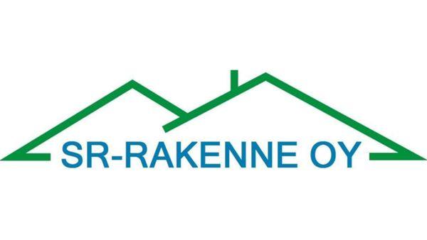 SR-Rakenne Oy, Jyväskylä