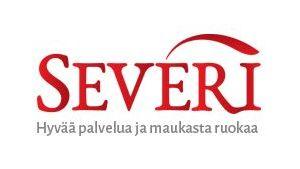 Teboil Severi, Varkaus Käpykangas, Varkaus