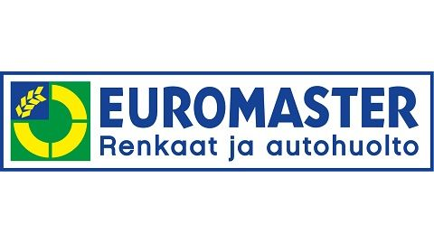 M Huuskonen / Teboil / Euromaster, Kiuruvesi