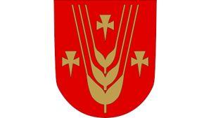 Pedersöre kommun, Pedersöre