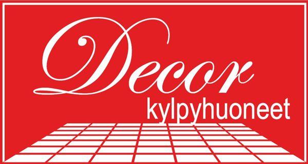 Decor Kylpyhuoneet, Espoo