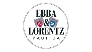 Ebba & Lorentz Oy, Eura