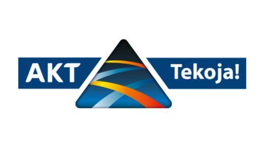 Auto- ja Kuljetusalan Työntekijäliitto AKT ry, Turku, Turku