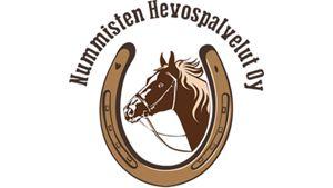 Nummisten Hevospalvelut Oy, Mäntsälä