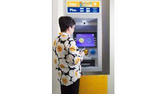Automatia Pankkiautomaatit Oy, Helsinki