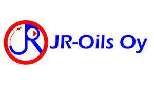 JR-Oils Oy, Kuopio
