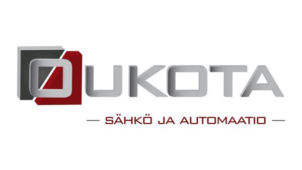 Oukota Oy, Oulu