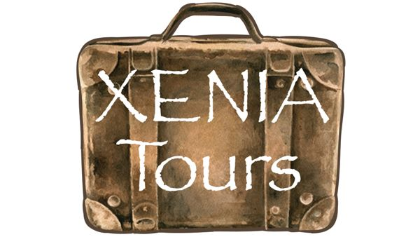 Xenia Tours Oy, Pornainen