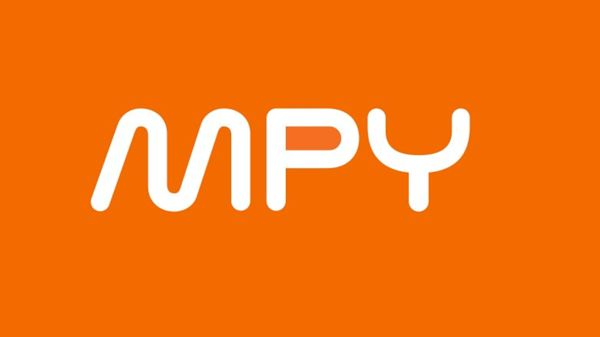MPY Yrityspalvelut Oyj Kuopio, Kuopio