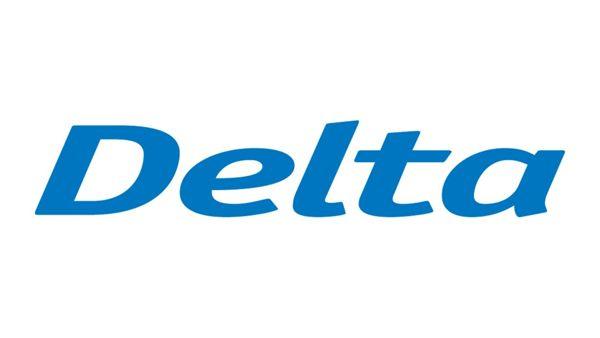 Delta Auto Pori, Pori