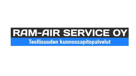 Ram-Air Service Oy, Lahti