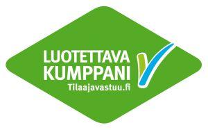 Star-Asfaltti Oy, Helsinki
