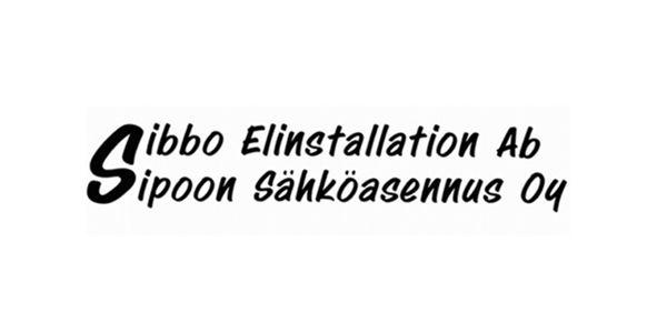 Sipoon Sähköasennus Oy - Sibbo Elinstallation Ab, Sipoo