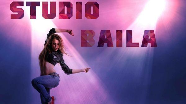 Studio Baila Oy, Lempäälä