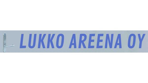 Lukko Areena Oy, Tuusula