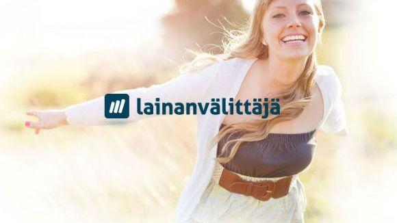 STK Rahoitus Oy, Helsinki