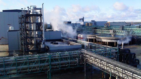 PCS-Engineering Oy, Oulu