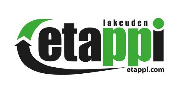 Lakeuden Etappi Oy, Ilmajoki