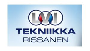 Lvi-Tekniikka Rissanen Oy, Varkaus