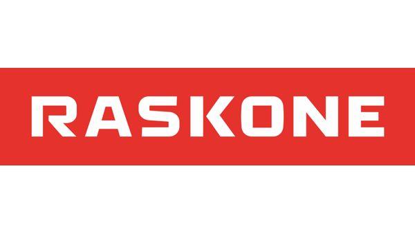 Raskone Oy, Helsinki