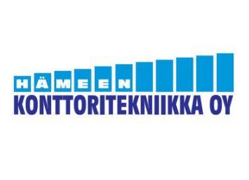 Hämeen Konttoritekniikka Oy, Riihimäki
