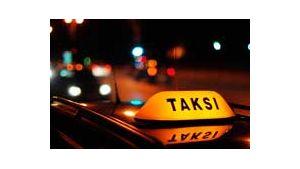Taksi Sari Syrjä, Sodankylä
