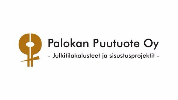 Palokan Puutuote Oy, Jyväskylä