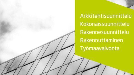 K-Suunnittelu Mikkeli, Mikkeli
