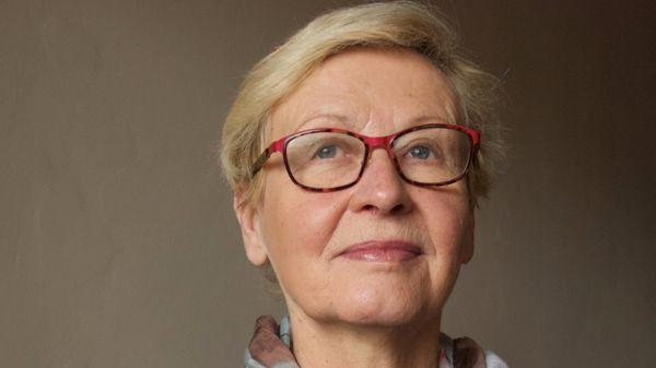 Psykoterapiapalvelu Leena Sipilä, Turku
