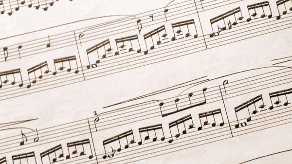 Loimaan Musiikki, Loimaa