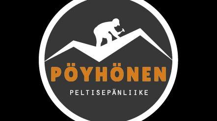 Peltisepänliike V. Pöyhönen Oy, Pirkkala