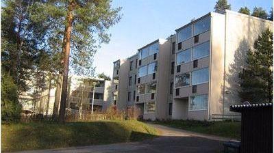 Suomen Betonikorjaus Oy, Espoo
