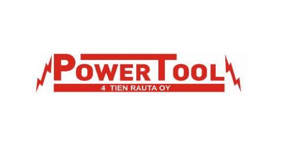 Powertool 4-Tien Rauta Oy, Asikkala