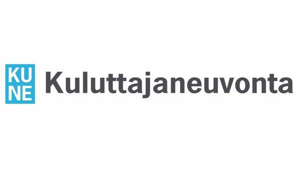 Kuluttajaneuvonta, Helsinki
