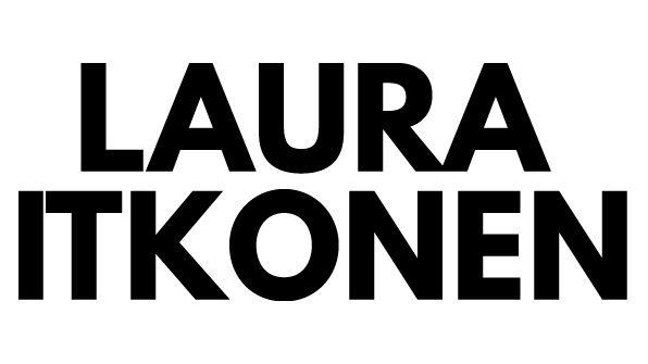 Tmi Laura Itkonen, Helsinki
