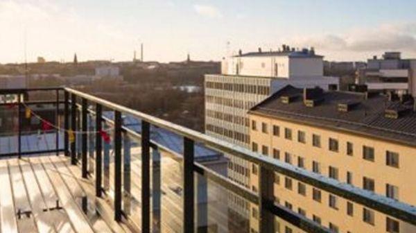Premico Kodit, Turku