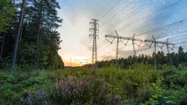Vantaan Energia Oy, Vantaa