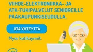 Cealy Oy, Helsinki