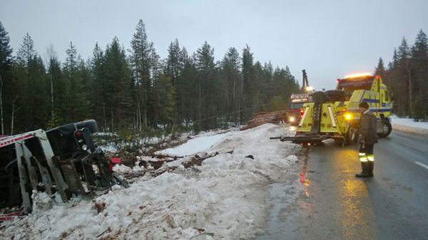 Hinaus Kari J. Hartikainen Oulu, Oulu