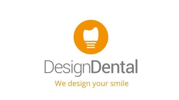 Hammaslaboratorio Design Dental Oy, Rovaniemi