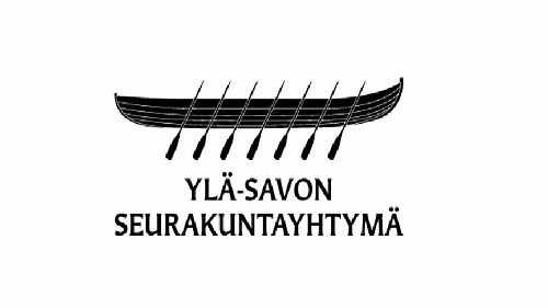 Ylä-Savon seurakuntayhtymä, Iisalmi
