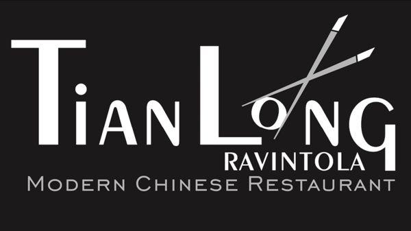 Tian Long Ravintola, Vaasa