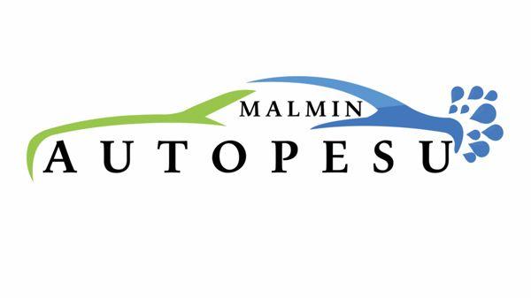 Malmin Autopesu, Helsinki