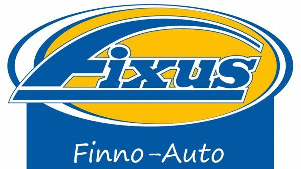Autohuolto Finno-Auto, Espoo